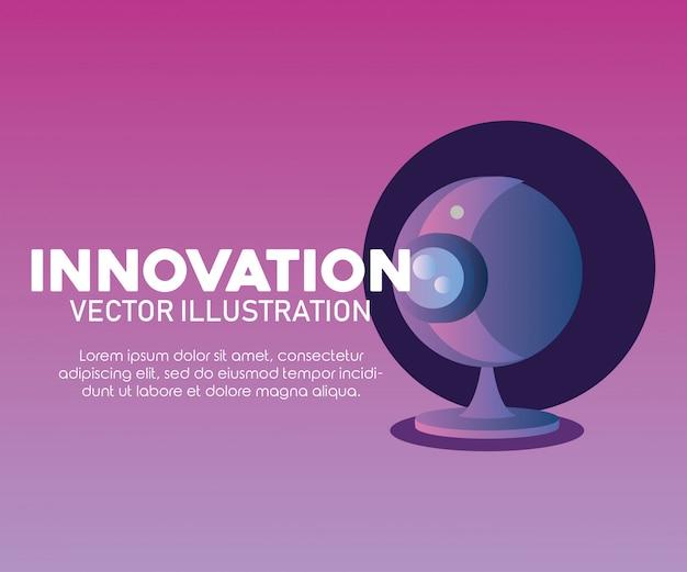 イノベーションとテクノロジー