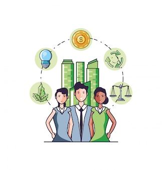 Баланс и устойчивость