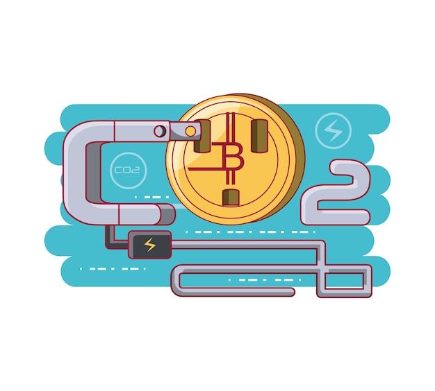 エネルギー消費設計