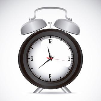 Значки времени