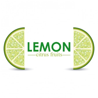 レモンデザイン