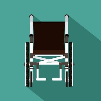 Дизайн для инвалидов