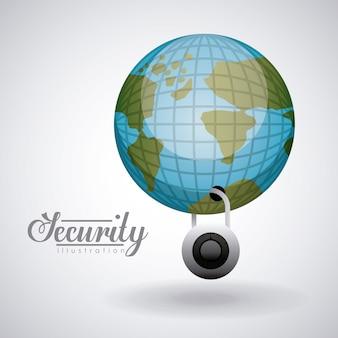 Дизайн безопасности