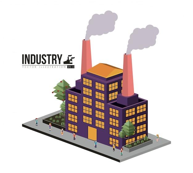 等尺性産業