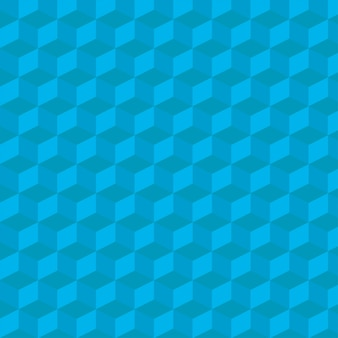 キューブの画像