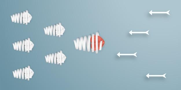 パステル調の青い背景上の健康保険デザインの概念図