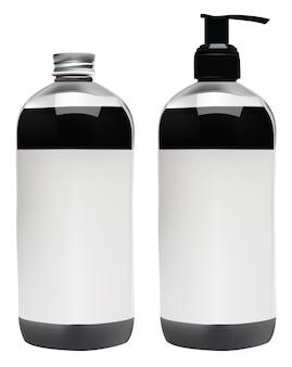 ケミカルボトル