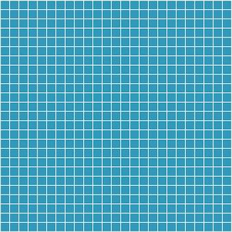 グラフ用紙イラストレーターの背景