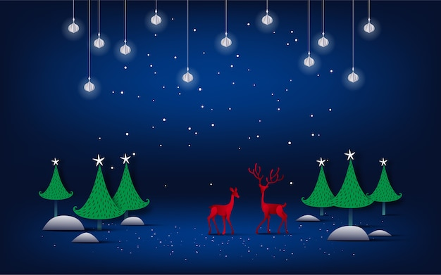 メリークリスマス、そしてハッピーニューイヤー。