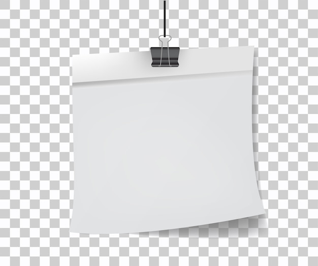 Бумажная палочка нотная винтажная фоторамка