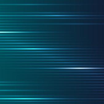 Фон абстрактный скорость линии