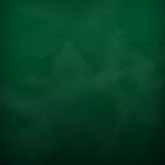 Зеленая доска абстрактный фон