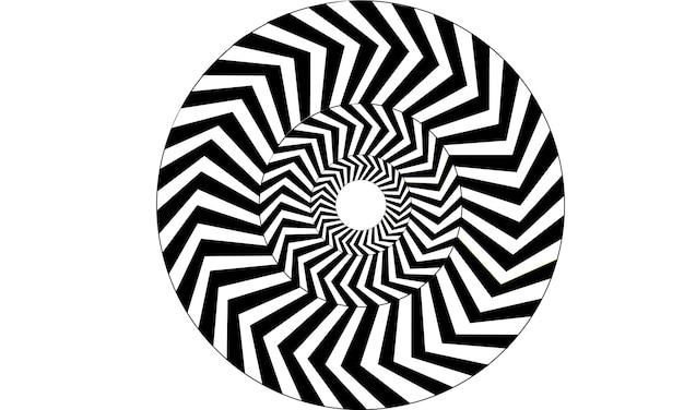 催眠フォームの分離