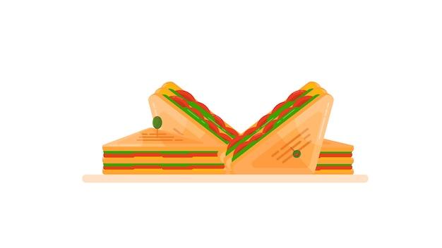 サンドイッチインソール