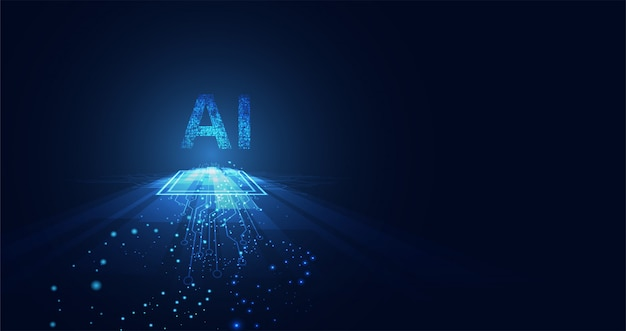 Абстрактные технологии вычислений