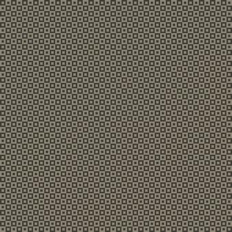 抽象的な茶色と黒のパターンデザインの背景。
