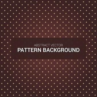 抽象的なベクトルパターンのグラデーションポスターバナーの背景