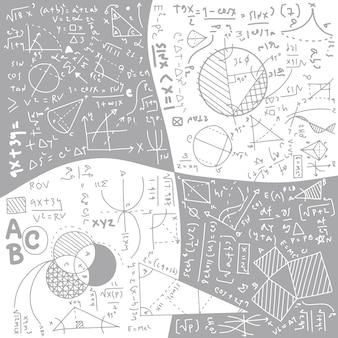 物理式と現象