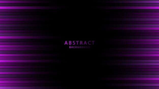 Абстрактная розовая рамка