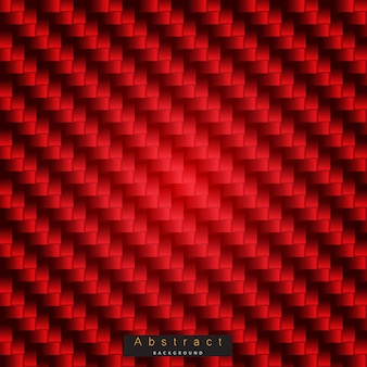 ケブラーカーボンパターン。炭素繊維テクスチャ背景