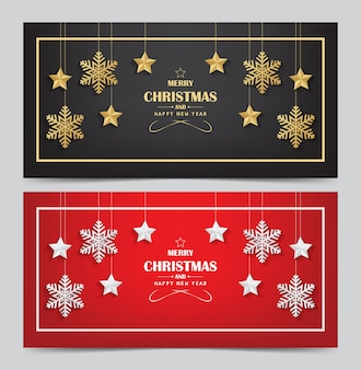 メリークリスマス、そしてハッピーニューイヤー