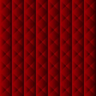 背景赤いカーペット