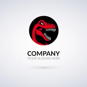 ラプターのロゴ