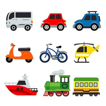 Транспорт транспорт транспорт транспорт