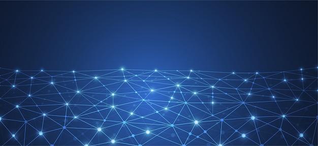 Интернет-соединение