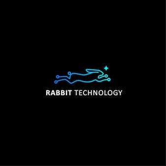 Технология кролика