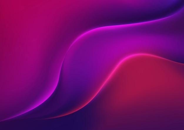 Абстрактный фон ткани