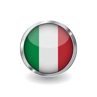 イタリアの旗
