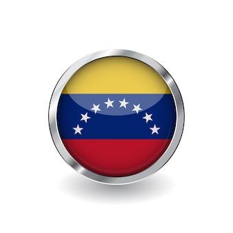 ベネズエラの旗