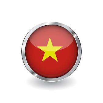 ベトナムの旗