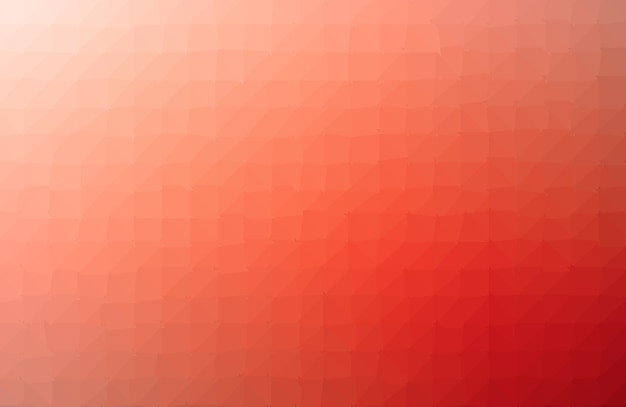 Вектор многоугольник абстрактный современный многоугольной геометрических треугольник фон.