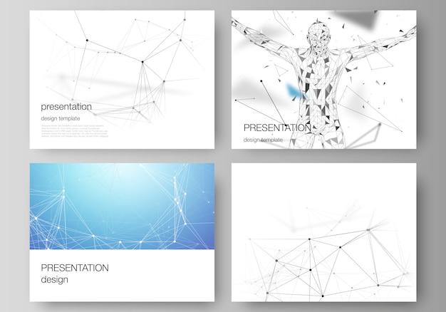 Презентационные слайды