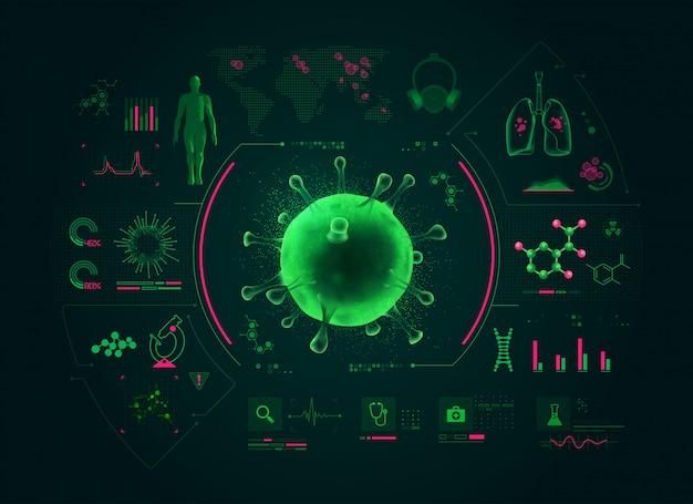 Вирусная биология