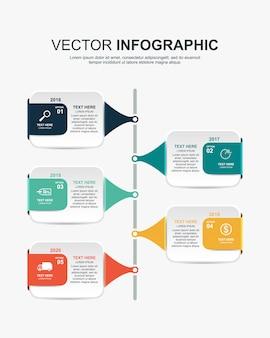 Инфографики элементы дизайна