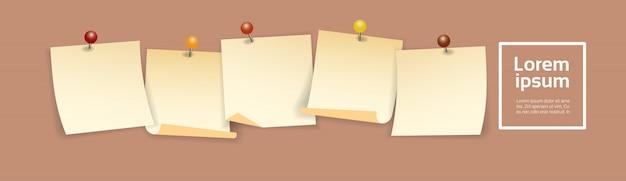 ステッカーセットインフォグラフィックビジネスコレクションコピースペース