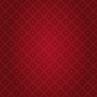 赤のパターンの抽象的な背景バレンタインデーギフトカードホリデー