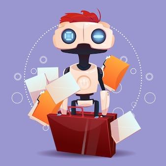無料チャットボット、ウェブサイトやモバイルアプリケーションのロボット仮想アシスタンス、人工知能