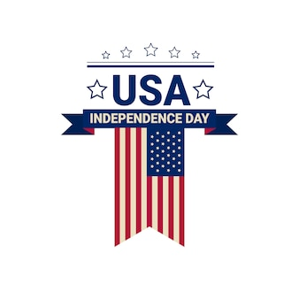 День независимости флага сша