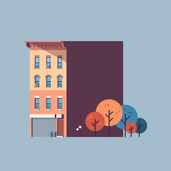 都市建築家都市不動産
