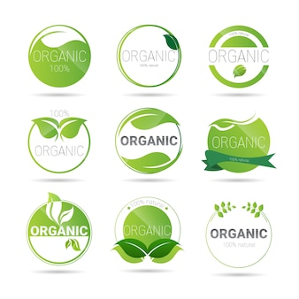 Экологичный экологически чистый экологический продукт