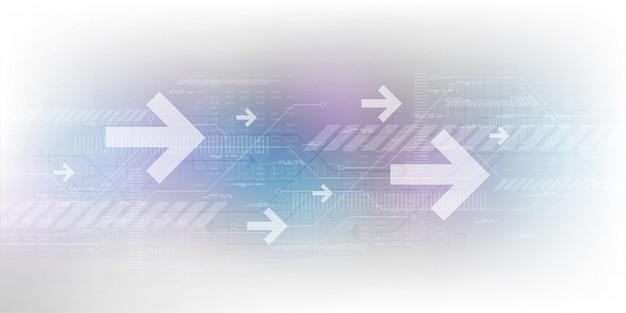 デジタル情報の処理と管理