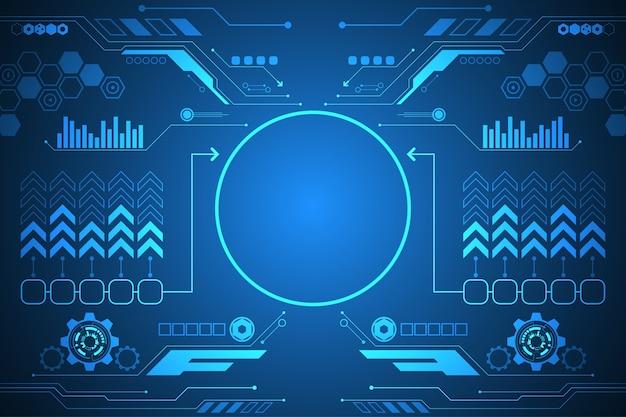 Технология, используемая для проверки данных, меняется.