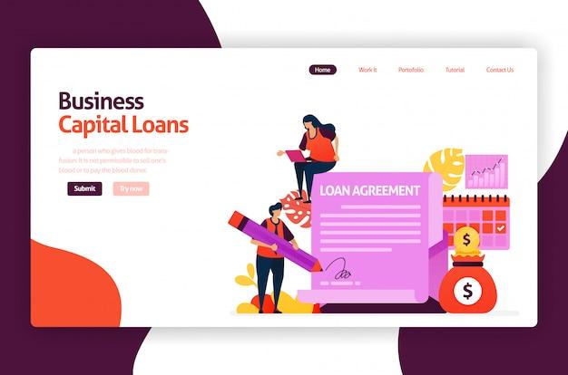 Венчурные кредиты для развития малого и среднего бизнеса и инвестиций. низкопроцентный кредит для молодых предпринимателей и начинающего бизнеса.
