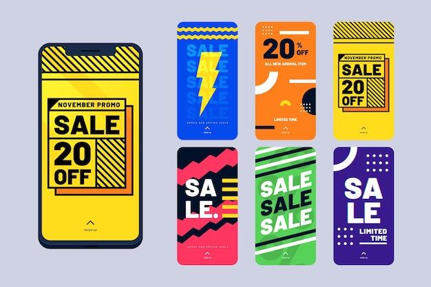 Сборник рассказов об инстаграм продажи кислоты