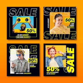 Кислота продажа инстаграм пост коллекция