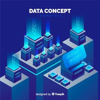 データの可視化